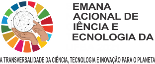 Semana Nacional de Ciência e Tecnologia da UFBA 2021